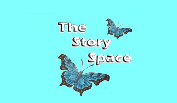 The Story Space